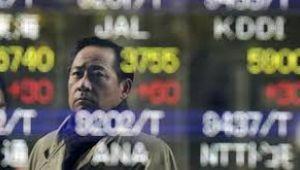 Asya'daki Para Birimleri Yükseliş Eğilimi Gösterdi