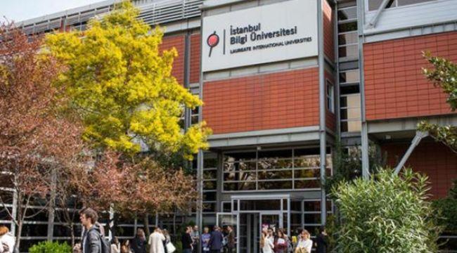 Bilgi Üniversitesi satıldı mı? İlbak Holding: Henüz tamamlanmış bir şey yok