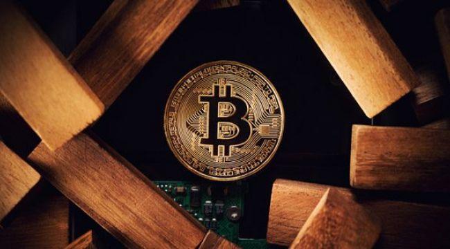 Bitcoin'a açık kaynaklı katkı sağlayacak