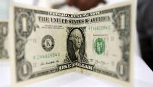 Çin'den flaş altın ve dolar hamlesi!