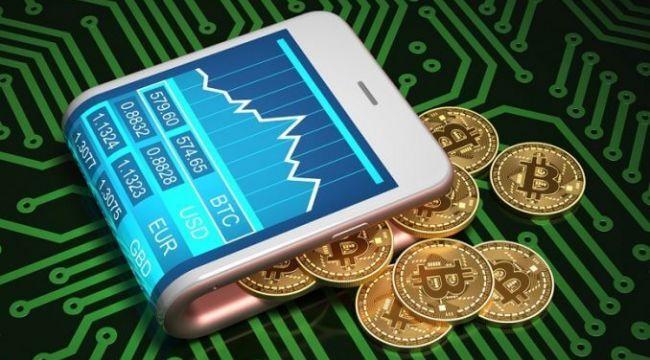 Dijital Para Sektörüne İki Kötü Haber