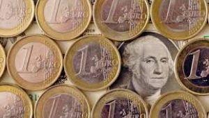 Doların küresel rolündeki gerilemenin yakın olduğunu düşünmüyorum