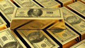 Dolarla birlikte gram altın da düştü! Çeyrek ve gram altın ne kadar oldu? İşte güncel altın fiyatları…
