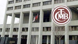 Enflasyon verisi sonrası TCMB kararı beklentileri