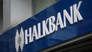 FİTCH'den Halkbank'a iyi haber