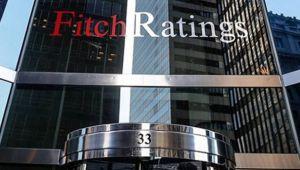 Fitch'ten Türk bankaları yorumu