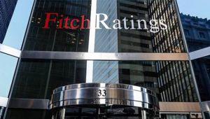 Fitch Türkiye için büyüme tahminini yüzde 4.3'e çekti