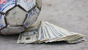 Futbolcular daha fazla vergi versin' teklifi