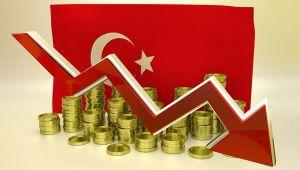 IMF Türkiye'yi ikaz etti!