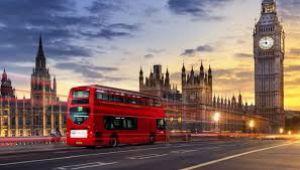 İngiliz şirketleri son 6 yılın en yavaş büyümesini gösterdi