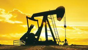 İran petrol ihracatını en kısa sürede durduracağız