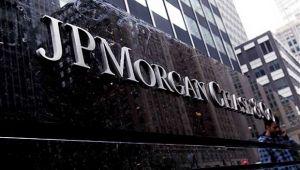 JP Morgan'dan Türkiye'nin 2019 büyüme tahmini