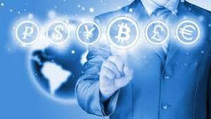 Kripto Para Birimleri Gün Sonunda Karışık Seyrediyor