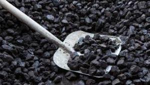 Ocak'ta 6.7 milyon ton kömür yakıldı