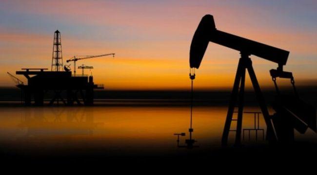 Petrol fiyatları dört ayın zirvesinden geriledi