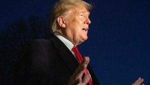 Trump'tan NATO'ya yeni komutan! Bakın kimi atayacak?