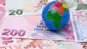 Türk ekonomisine karşı dolar atakları sürüyor