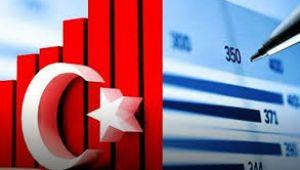 Türkiye ekonomisi 2019'da yüzde 2 küçülecek
