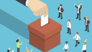Yerel seçimden sonra ne olacak?