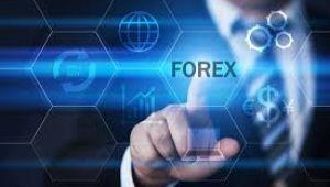 08-12 Nisan 2019 Haftalık Forex Bülteni