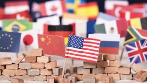 ABD ile Avrupa 'ticaret savaşı'nın eşiğinde