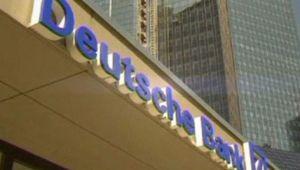 Alman Finans Devlerinin Birleşiminde Personel Engeli