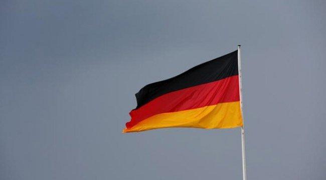 Almanya'da TÜFE martta yüzde 1,3 arttı