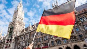 Almanya'da zenginler toplam servetin yüzde 55'ini elinde tutuyor