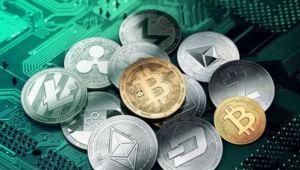 Bitcoin 5 Bin Doların Üzerine Çıktı