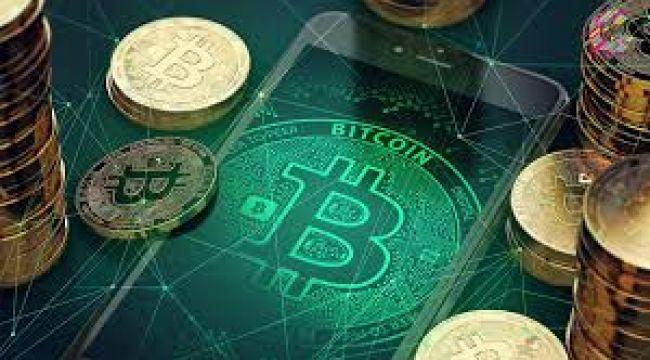 Bitcoin 7-10 yılda 1 milyon doları aşabilir
