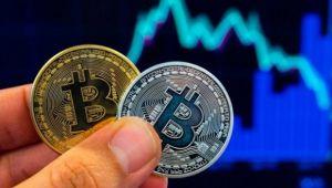 """Bitcoin göstergesi 2 ayın ilk """"sat"""" sinyalini veriyor"""