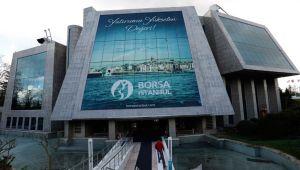 Borsa İstanbul Günü Primle Kapattı