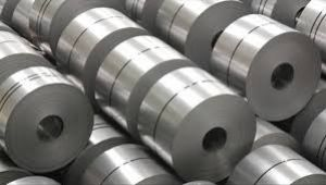 Çelik sektöründe hedef Afrika