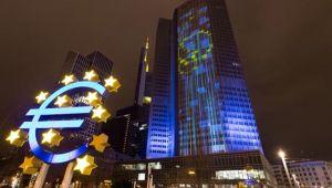 ECB Yönetim Kurulu Üyesi Avro Bölgesi İçin Açıklamalarda Bulundu