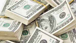 Ekonomist Fehmi Köfteoğlu'ndan önemli dolar açıklaması