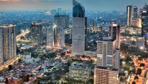 Endonezya Başkanı Widodo, Başkenti Taşımak İstediğini Açıkladı