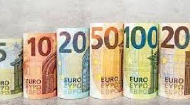 Euro Bölgesi büyüme hızı şaşırttı ama sürdürülebilir görünmüyor
