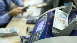 Eximbank, KOBİ Dışı Firmalara Kredi Kullandıracak
