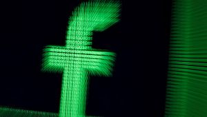 Facebook itiraf etti! 1,5 milyon kullanıcının e-posta şifrelerini yanlışlıkla kaydedildi