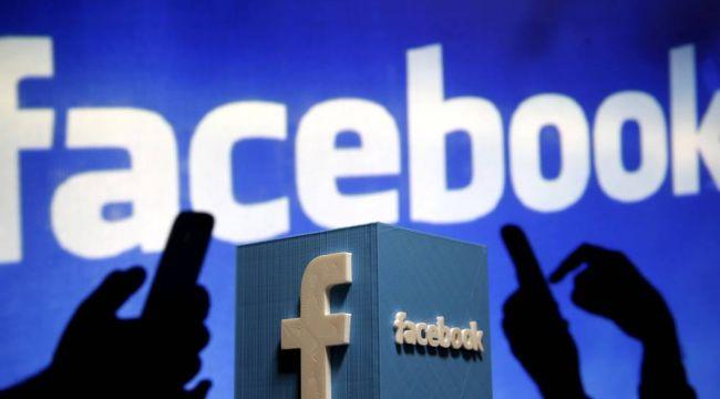 Facebook, Reklam Verenlerden KDV Alacak