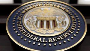 Fed Tutanakları: Üyelerin çoğuna göre riskler 2019'da faizleri sabit tutmayı gerektiriyor