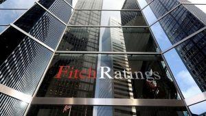 Fitch'in Azerbaycan'a İlişkin Bankacılık Yorumu
