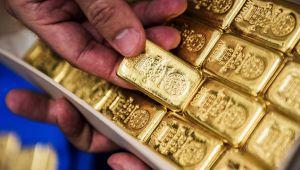 Gram altın yükselişini sürdürecek mi? Çeyrek ve gram ne kadar?