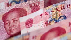 HSBC: Çin ekonomisi 2019'da beklentilerin üzerinde büyüyecek