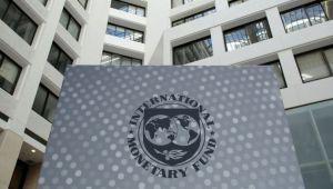 IMF Türkiye tahminlerini açıkladı