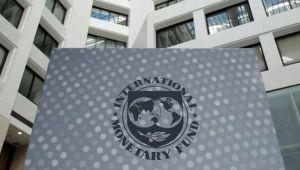 IMF Yetkilisi Gündeme Dair Açıklamalarda Bulundu