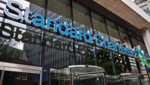 İngiliz Banka Toplam 1,1 Milyar Dolar Ceza Ödemeyi Kabul Etti