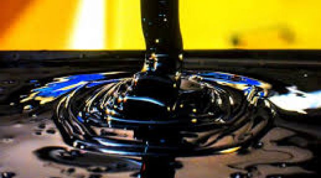 'İran'a petrol ambargosu en çok Türkiye'yi vurur'