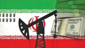 İran'da 2,25 milyon erkek, 1,01 milyon kadın işsiz