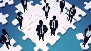 İş dünyası acil reform istiyor